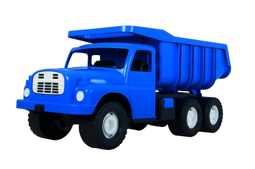Dino Tatra 148 modrá 72