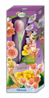 Fairies EDT Tulip
