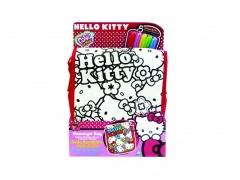 Color me mine základní kabelka Hello Kitty