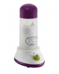Ohřívačka kojeneckých lahví EXPRES Gipsy