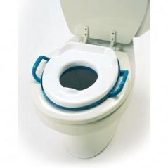 Dětské sedátko na WC