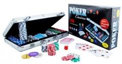 Albi Poker Casino