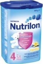 Nutrilon 4 Vanilla