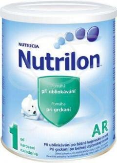 Nutrilon 1 A.R.