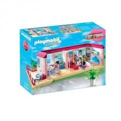 Playmobil 5269 Luxusní bungalov