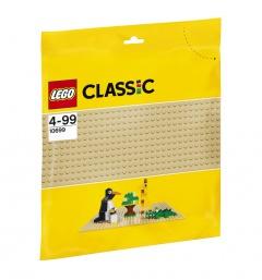 LEGO Písková podložka na stavění 10699