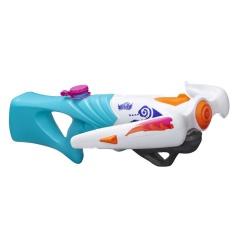Hasbro NERF-Rebelle Super Soaker vodní kuše vystřelující 3 proudy