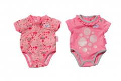 Zapf Creation BABY born® Body
