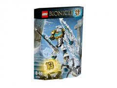 Lego Bionicle 70788 Kopaka – Pán ledu