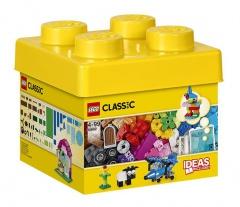 Lego 10692 Tvořivé kostky LEGO®