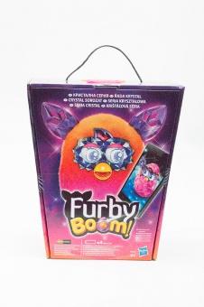 Hasbro Furby Boom Sweet