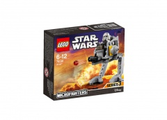 LEGO® Star Wars 75130 AT-DP™