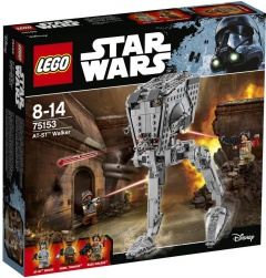 LEGO® Star Wars 75153 AT-ST Chodec