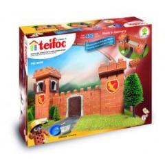 Rytířský hrad 3585 - Teifoc