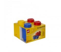 LEGO úložné boxy Multi-Pack (3ks)