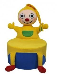 František dětská sedačka