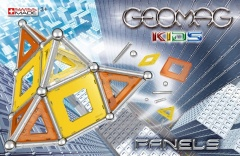 Geomag KIDS Panels - 74 ks