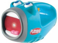 Playskool baterka Flash CZ