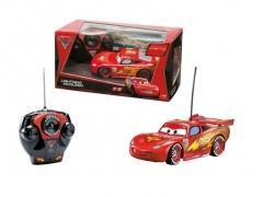 RC Cars Blesk McQueen